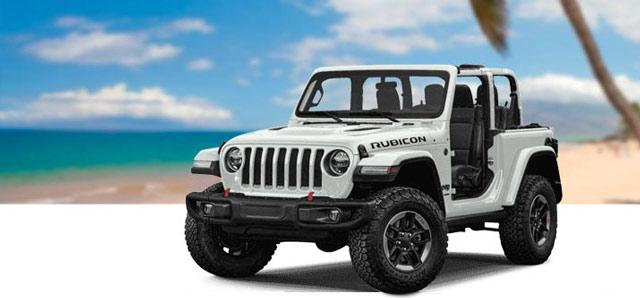 Maui Car Rental Discount Deals Now Mauicarrental Com